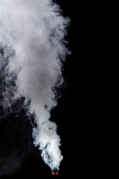 smoke capsules hansa