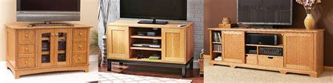 entertainment centers wood magazine