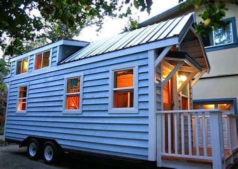 little house on wheels 17 best ideas about little houses on wheels 2017 on