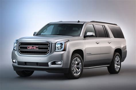 41 620 2013 gmc yukon xl 1500 slt for sale in carrollton texas classified showmethead com 2015 gmc yukon xl reviews and rating motor trend