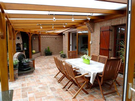 veranda 30m2 v 233 randa 30m2 ma v 233 randa