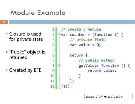 js mixin pattern modern javascript applications design patterns