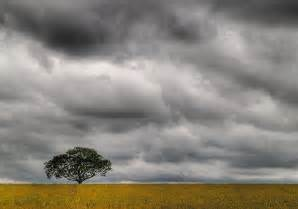 does cloud computing only work in cloudy weather every