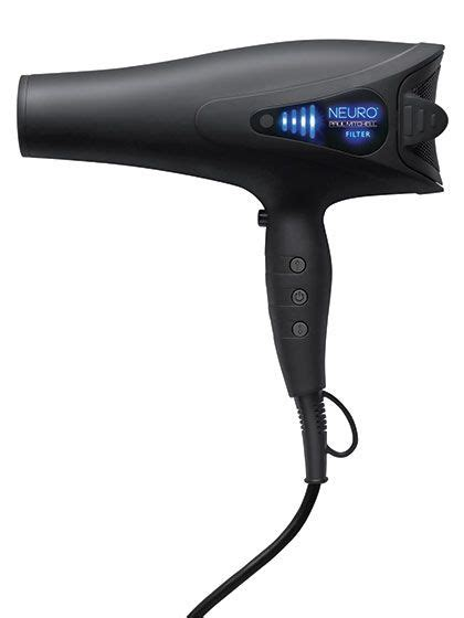 Hair Dryer National 51 best id hair dryer images on hair dryer product design and dryers