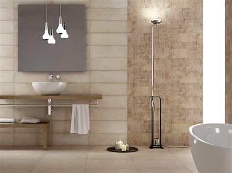 piastrelle bagno moderno prezzi rivestimenti bagno modena parma prezzi posa rapida
