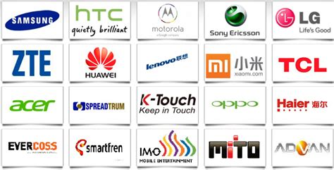 Harga Hp Merk Sony Ericsson handphone hp merk nokia all type may 2010 merk merk
