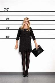 Image result for Tall Women