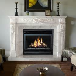 Marble Fireplace Surround Canterbury Marble Mantel Fireplace Mantel Surrounds
