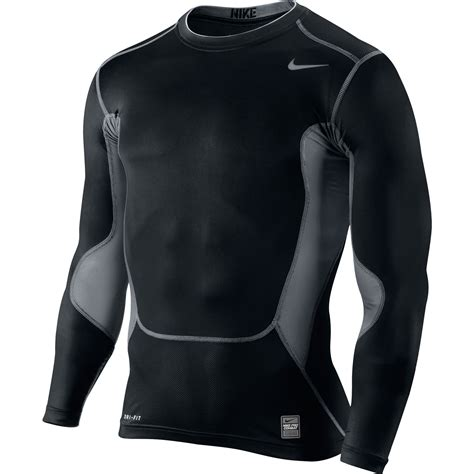 Jual Nike Pro Combat Hypercool wiggle nike hypercool comp 2 0 top sp14 compression base layers