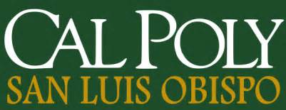 cal poly colors file cal poly slo tag svg wikimedia commons
