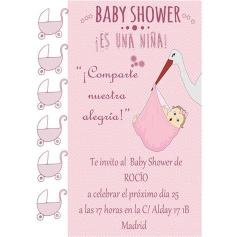 im 225 genes de baby shower baby shower ideas fotos de invitaciones para baby shower imagenes de