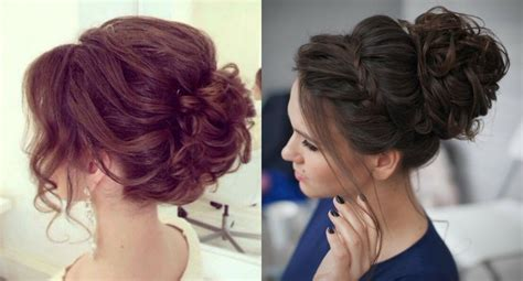 prom hairstyles 2017 simply adorable prom hairstyles 2017 hairdrome com