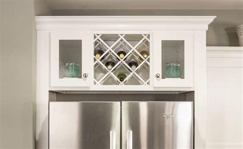 over the refrigerator cabinet over the refrigerator ideas photos com ideabooks