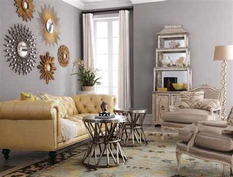 wall mirrors decorative living room wall mirrors for living room ifresh design