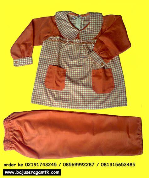 desain baju seragam paud jual seragam tk toko baju seragam tk paud dan tpa