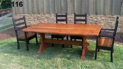 Amish Kitchen Island amish made reclaimed barn wood furniture old barn star