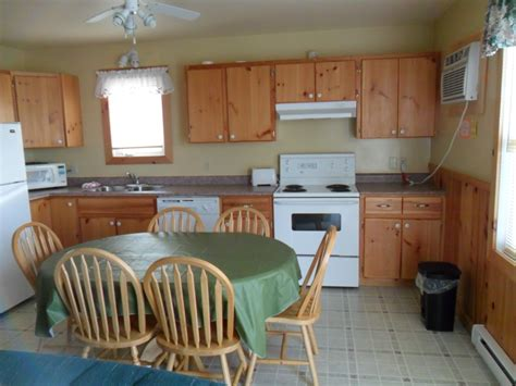 mayfield country cottages 2 bedroom 2 bathroom cottage cavendish pei area cottages
