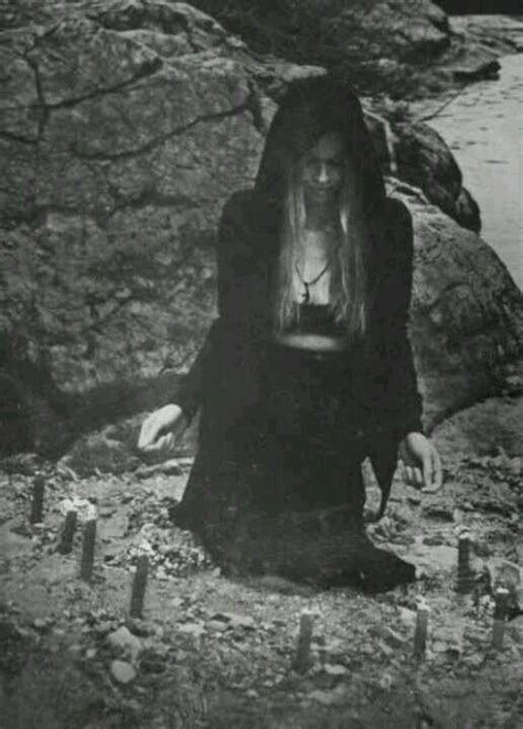 the occult witchcraft ritual all things wiccan pagan and witchcraft oriented