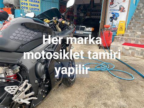 sincan motorsiklet tamir sincan ankara facebook