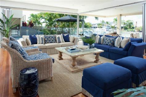 top   interior designers  australia verandah house