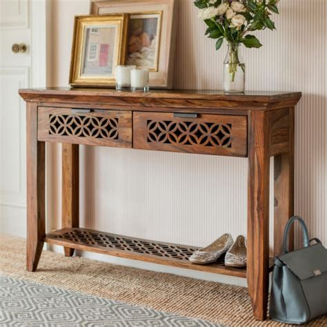 Wooden Hallway Table Wooden Rustic Foyer Table Stabbedinback Foyer Rustic Foyer Table Furniture