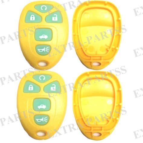 Key Glow Navy buy ford code alarm keyless entry remote fob goh 3bfm2497