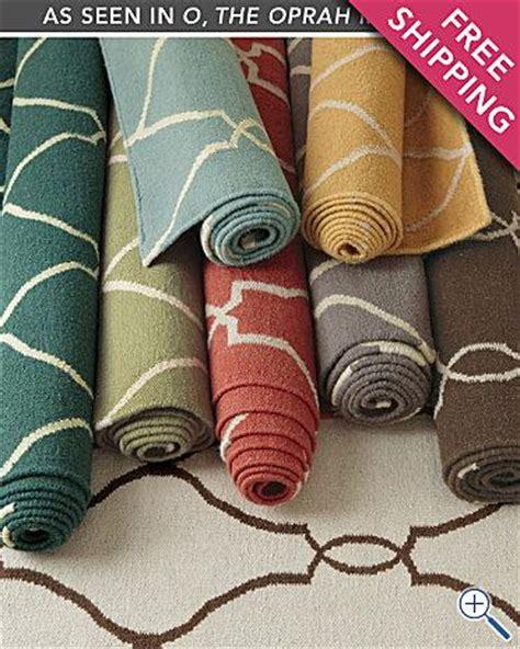 bogart flat weave wool rug bogart flat weave wool rug garnet hill