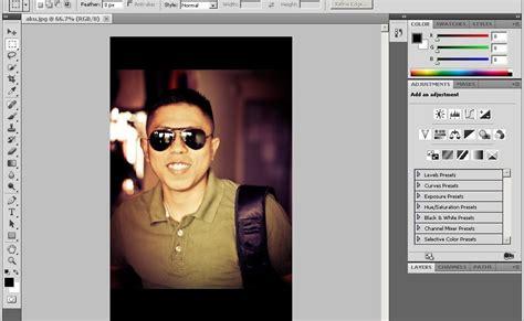 Mahir Dalam 7 Hari Adobe Premiere Pro Cs3 Diskon zulkiflimn adobe photoshop cs5 free