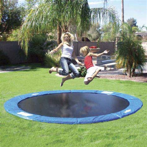 Kid Backyard by 25 Playful Diy Backyard Projects To Your