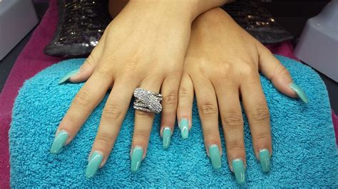 Ongles Mariage Photos by Photos Ongles En Gel