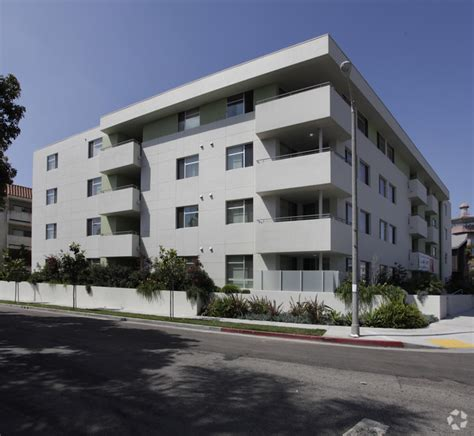 appartments for rent in los angeles exposition apartments rentals los angeles ca