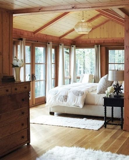 home decor in canada summer home decorating ideas inspired by rustic simplicity