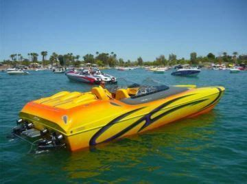 party boat daytona beach fl 2006 eliminator boats 28 daytona delray beach fl for sale