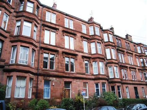 1 bedroom flat for sale glasgow flat for sale in glasgow 1 bedrooms flat g11 property
