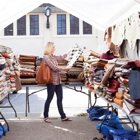 Tips For Flea Market Shopping by 8 Tips For Shopping A Flea Market For Diy Wedding D 233 Cor