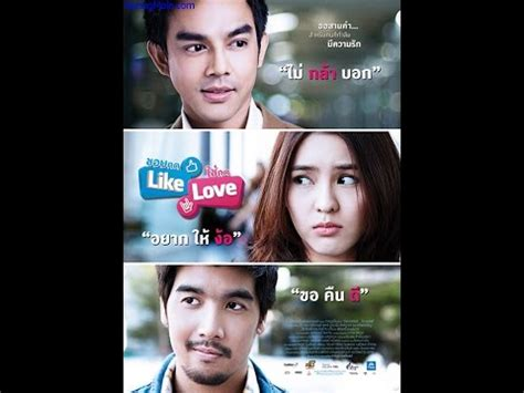 film thailand romantis kiss first kiss thailand and jepang videolike