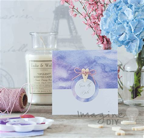 make your own save the date cards uk pretty save the date card to make yourself imagine diy