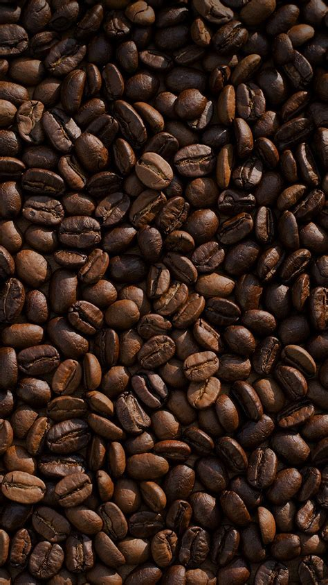 coffee seed wallpaper ipad