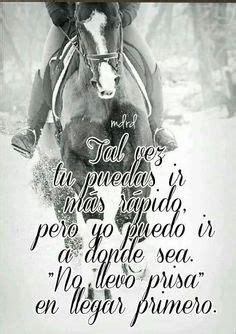 solo imagenes vaqueras para ser jinete vaqueros rancheros y jinetes de corazon