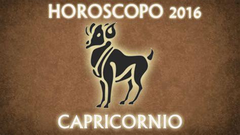 horoscopo para may de acuario 2016 horoscopo y tarot acuario 2016 univision horoscopo de
