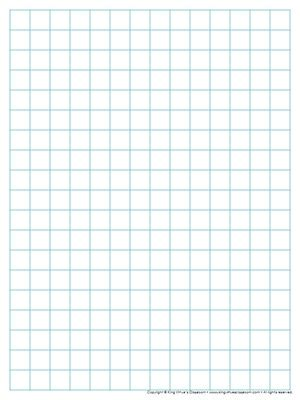 51 polar graph paper notebook 1 2 inch centered polar coordinates polar sketchbook blue cover 8 5 x 11 books graph paper page grid half inch squares 14x19