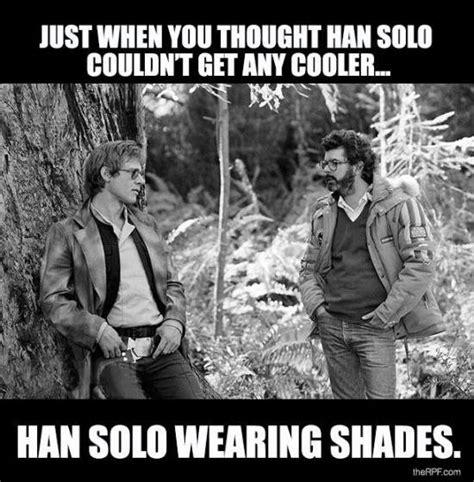 Solo Memes - 149 best images about disney memes on pinterest disney