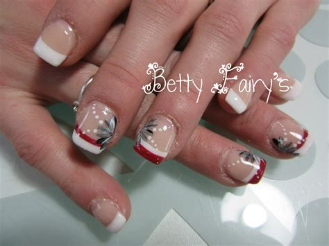 Ongles Manucure Photos by Modele Manucure Photo Fashion Designs