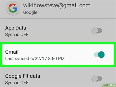sync mobile contacts with gmail comment synchroniser les contacts android avec gmail