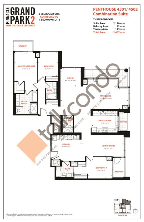 icon south beach floor plans icon south beach floor plans best free home design