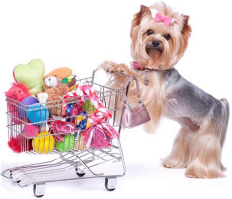pet supplies pet supplies store vero fla 32960 pet supply store