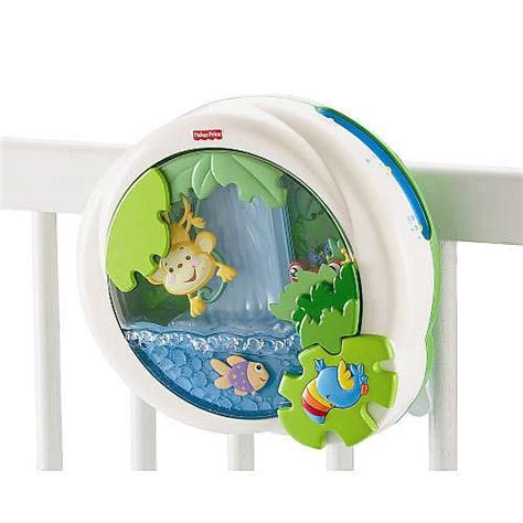 8 Best Images About Fisher Price Baby Toys On Pinterest Best Baby Crib Soother