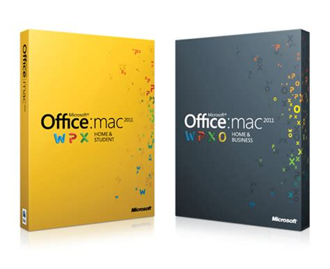 Office Mac by 25 Awesome Exles Of Package Design For Electronics