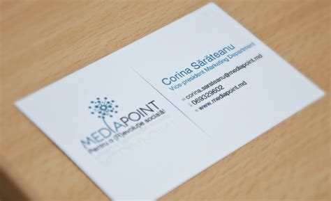 how to make a simple business card a simple business card by persem on deviantart