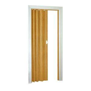 Folding Doors Home Depot by Folding Doors Trim Folding Doors Home Depot
